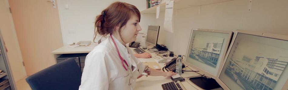 Evidian_SFG_infermiere_950x300