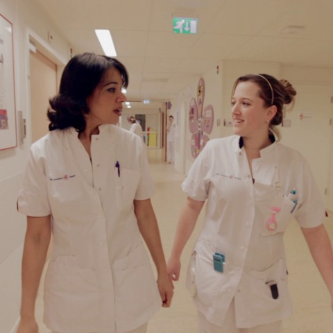 Evidian_SFG_infermieres