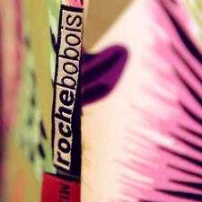 ROCHEBOBOIS-2