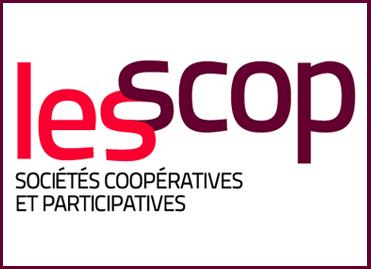 scop_0