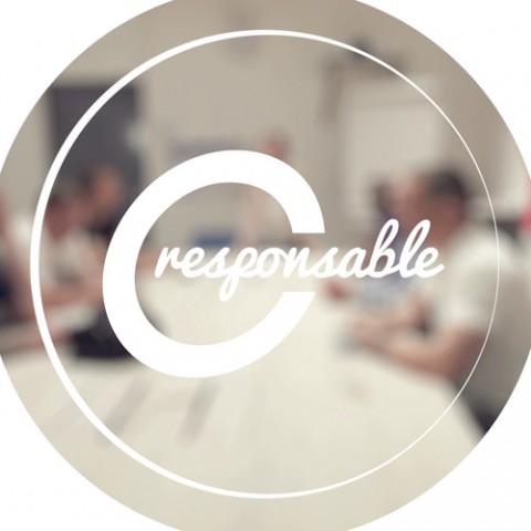 C_responsable_500x500