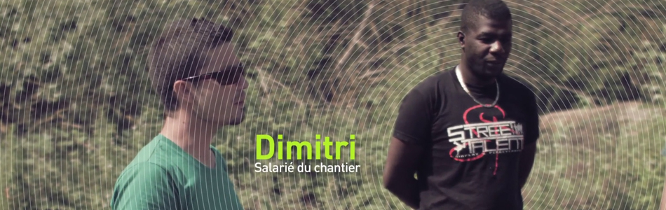 cresponsable_dimitri_950x300