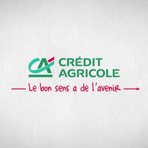 Crédit_Agricole_500x500
